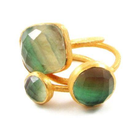 green-rings