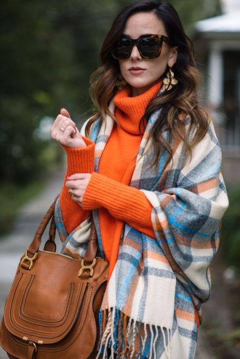 cozy-orange
