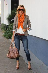 orange-accessory