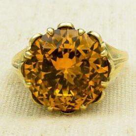 orange-ring-2