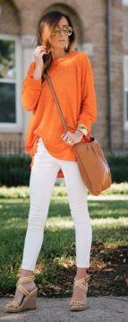 orange-white-2