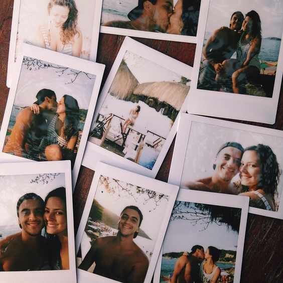 polaroid-couple