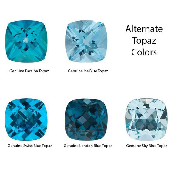 blue-topaz-colors
