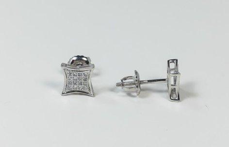 diamond-studs-2