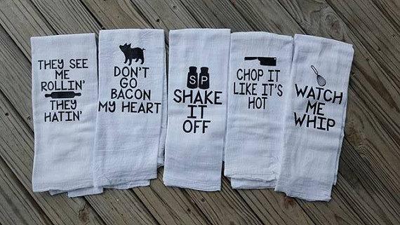 dish towel.jpg