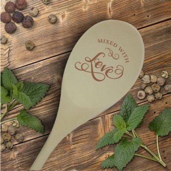 spoon-2