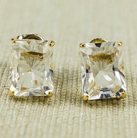 white-topaz-earrings