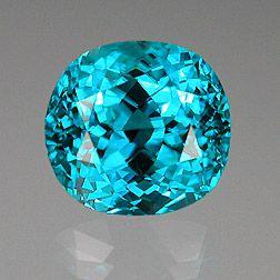 blue-zircon