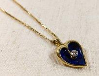 heart-nk