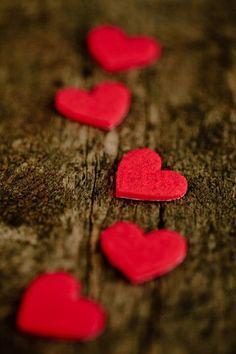 Alternatives to Valentine'sDay