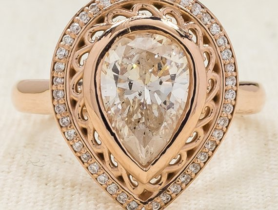 3 Big Myths aboutJewelry