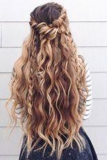 braids 2