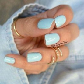 nails 3