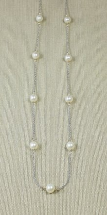 pearl 5