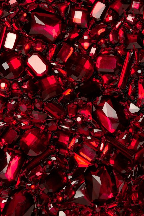 July Birthstone & Fun Facts