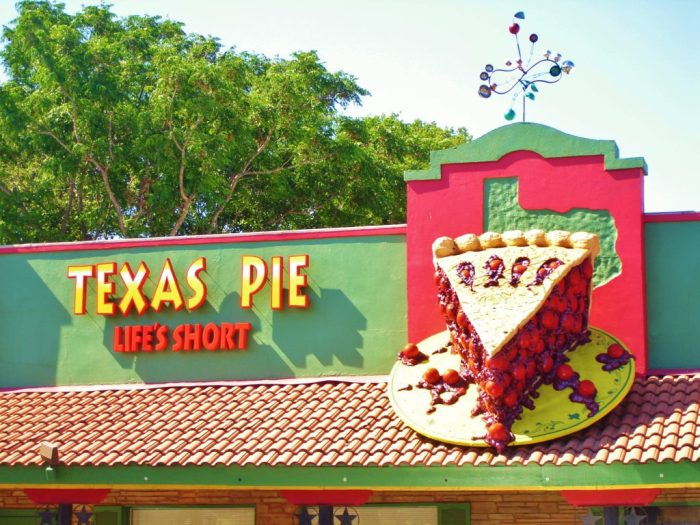 texas-pie-company-1024x768